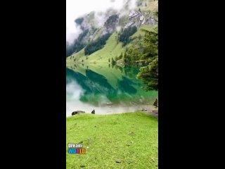 Швейцария_–_В_стране_насчитывается_208_гор_высотой_более_3_км,
