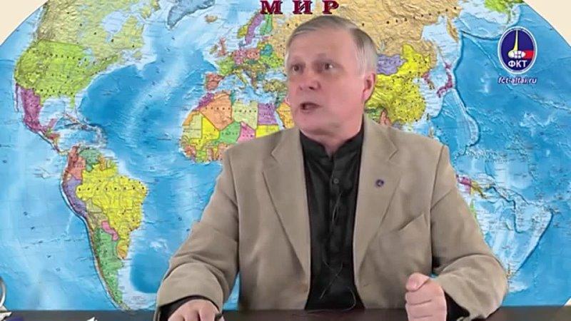 Валерий Пякин Вопрос Ответ от 29 марта 2021 Фильм сейчас по тв где ведущий История Ментальный тип войны против России