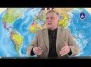 Валерий Пякин. Вопрос-Ответ от 29 марта 2021 - Кораблик специально или нет. За сутки навал на танкер России.