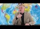 Валерий Пякин. Вопрос-Ответ от 29 марта 2021 - Для наращивания перевозок - путь один Россия из Контейнеровоз в суэцком канале