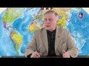 Валерий Пякин. Вопрос-Ответ от 29 марта 2021 - Какая Истерия поднялась вокруг России из Контейнеровоз в суэцком канале