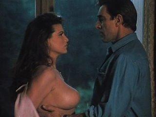 V_sostojanii_affekta эротическая сцена из фильма