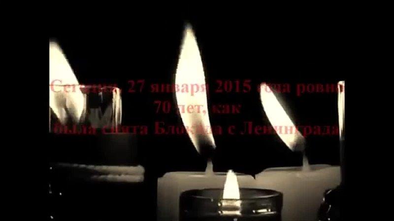Видео от Великопольская библиотека филиал №3