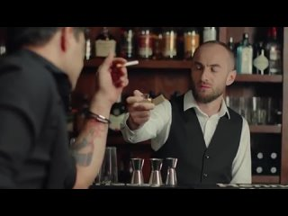 ЭGO - А ты чего такая грустная - Премьера клипа.mp4