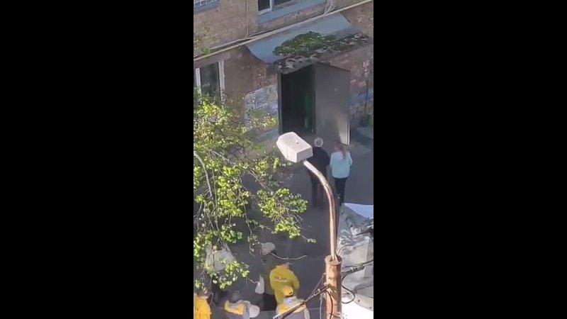 5 05 2021 року звук Київ Постановка від Ахметова Це для тих хто дуже йому дякує що не забуває про знедолених