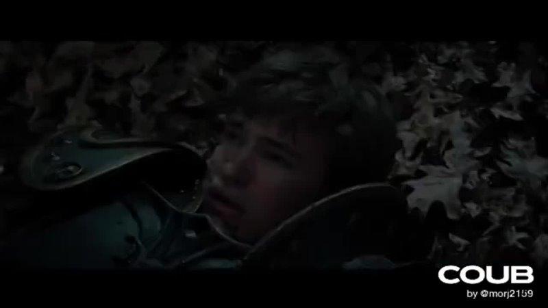 Орки Orcs