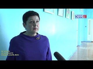 Детский фестиваль татарского народного творчества