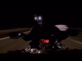 MiyaGi & Эндшпиль feat. 9 Грамм - Рапапам на мото.mp4