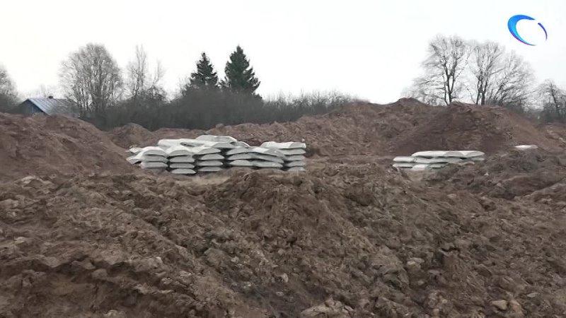 Директор компании СК Возрождение 12 обвиняется в мошенничестве с земельными участками
