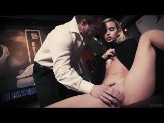 Kiara Cole - Glamcore [All Sex, Hardcore, Blowjob, Gonzo]