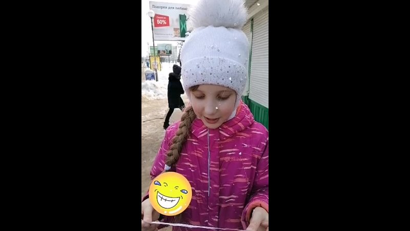 Video_20210225144039519_by_Video Editor.mp4