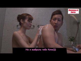 Похотливая вдова часть 2 #жена #тетя #хентай #японскоепорно #newporn2021 #jav #субтитры #Asian #cuckold #porn #sex #rape #сестра