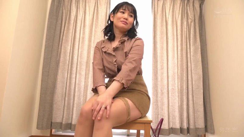 Miki Misato - Discreet Wife Doskebe Naked Out SEX 3