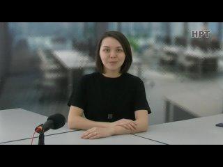 НРТ Новости День работника культуры