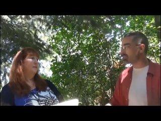 [DUB] РЕНДИ КРАМЕР - ПОЧЕМУ Я ГОВОРЮ ПРАВДУ И ЧТО БЫЛО БЫ ЕСЛИ БЫ Я ЛГАЛ