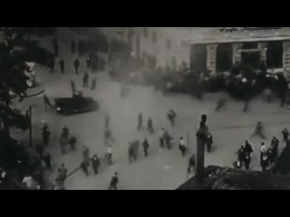 the fight between the truth and a lie adolf hitler .mp4