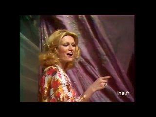 Ajda Pekkan - Et Tu Pars Et Tu Reviens