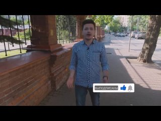 [Илья Яшин. Глава муниципального округа Красносельский] За что убили Немцова? При чем здесь Кадыров и Путин?