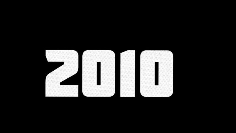 The Evolution of Hardbass (Hard Bass, Pumping House, Scouse House, Speed Garage, Poky) [2002 - 2017]