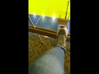 Live: Федерация Волейбола Горловки