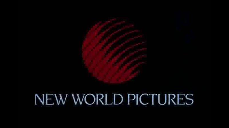 Фиксики против кработов 2019 Смотреть онлайн Фиксики против кработов фильм в хорошем качестве HD