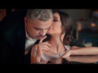 Ара Мартиросян - Домой (Армения 2021) на русском +