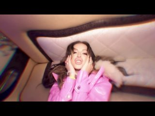 NYUSHA feat. ЛСП - Грязные Танцы