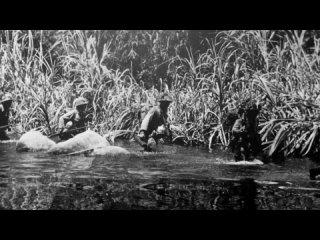 Как Хитрили Японцы Во Второй Мировой? (2019).