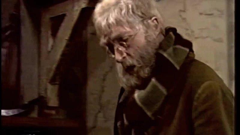 Домби и сын все 3 части 1974 СССР фильм драма Чарльз Диккенс