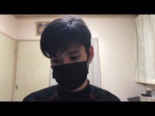 [Russian Nihonjin] Как рождаются маргиналы, гопники и наркоманы В ЯПОНИИ