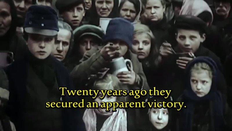 The National Socialist Revolution_HD.mp4