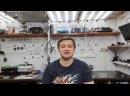 1uz fe ucf 20/21 электрика Двс. Поставил и поехал - готовая электрика двс для свапа своими руками.