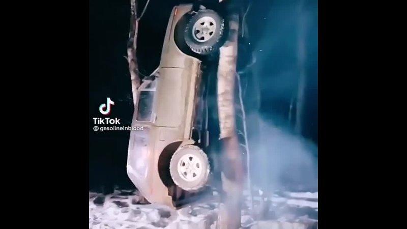 Video dalnoboy InstaUtility 00 CNbxUVinCnO 11