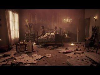 Natti Natasha & Prince Royce – Antes Que Salga El Sol (TEASER)