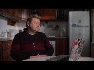 [Здесь настоящие люди] РЕАКЦИЯ АНШЛАГА И КРИВОГО ЗЕРКАЛА НА ЮМОР В ТИКТОК: Даня Милохин, Похититель Ароматов, Сабельгера