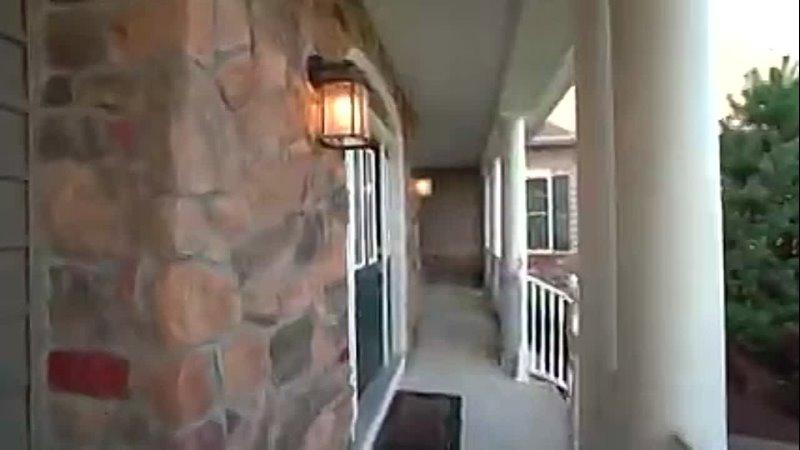 Real Estate Video Tour 100 Fredrick Dr Monroe NY 10950 USA Orange County NY v240P