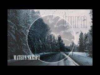 Mateus skript - Turn/Trap/90bpm