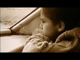 Tanita Tikaram - Twist in my sobriety (Ancient Heart, 1988) - Official Video