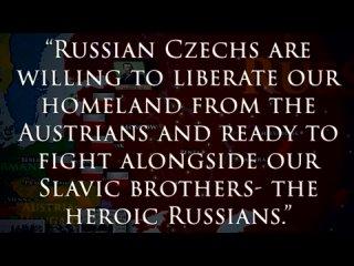 Triumfálny príbeh legendárnej Československej légie