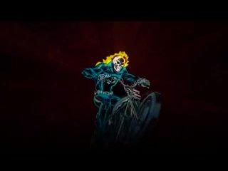 [Воплощенные идеи] ЧЁРНАЯ ВДОВА кукла Дисней! Наташа Романофф / Marvel Black Widow Disney Doll / Barbie Doll