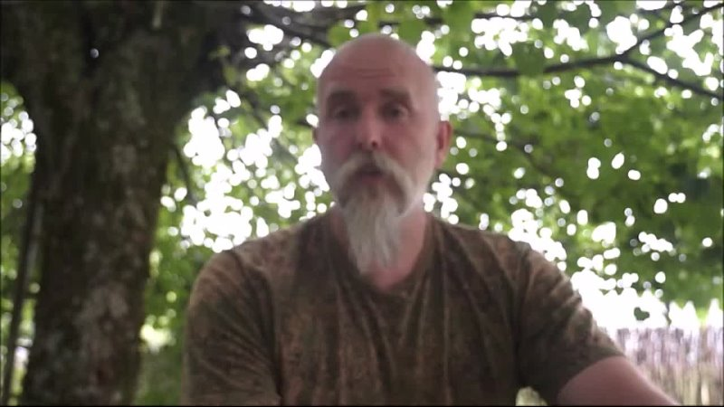 Varg Vikernes Interview with a Christian Nationalist - 2017-06-09a
