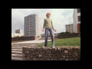 До чего дошел прогресс (1979) Елена Камбурова