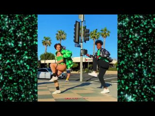 _dancer_Красивые девушки танцуют_boom_Shuffle Dance 2021_boom_Шаффл 2021_boom_ ( 720 X 1280 ).mp4