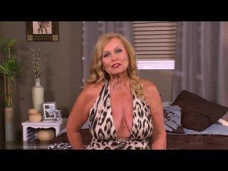 65 Granny loves to fuck