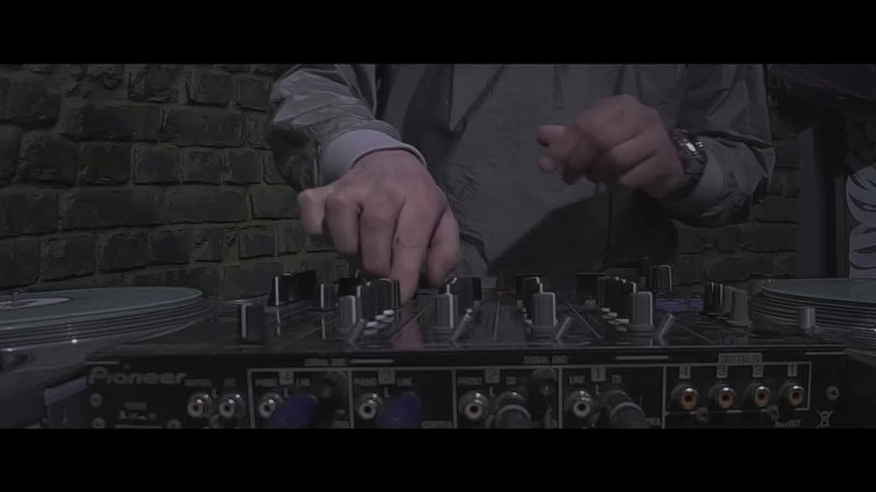 Outselect Timij Levice and Shinder Xtra Fat Vibes @ 11th Radio