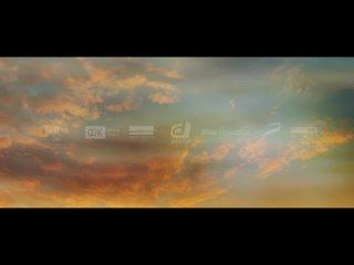 Трейлер фильма «Пальма» (1080p).mp4