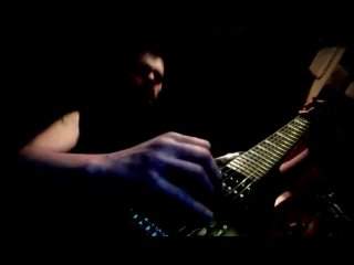 Visceral Dissection-Feasting On Your Rotten Flesh(Official Video)