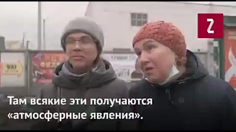 Вопрос знатокам В каком веке живёт путинский высокотехнологичный дурдом