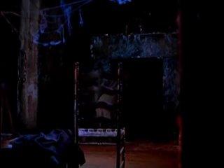 Сказка странствий (фильм-сказка, реж. Александр Митта, 1982 г.) MOSFILM20181228
