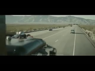 Реклама мерседес --------(360P).mp4